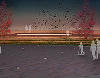 Site | Ecology | Design