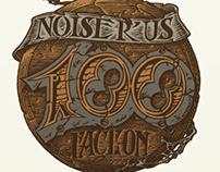 Noise R' Us