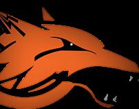 FoxTrot Gaming
