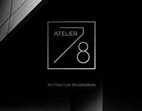 Atelier78