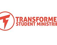 Transformed Student Ministries