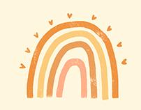 iMessage Stickers