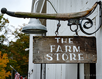 Farm II