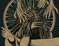 Hellfest 2019 Poster