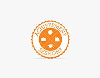PNC Achievement Sessions