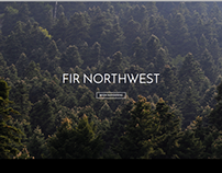 FIR Northwest