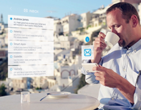 Citrix Mobile Security Campaign