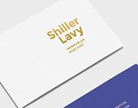 Shiller Lavy