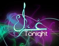 Ghazal tonight - TV Show