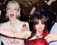 Another Period Season 2