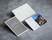 Mailing for the Bodenseehotel Renn