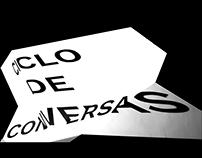Ciclo De Conversas- Design e Multimédia