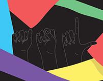 ASL Week