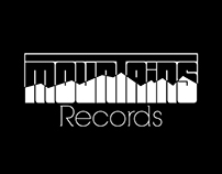 mountains records