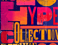 WOOD_TYPE_COLLECTION