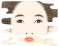 The Tale of Edo Sukiyaki Rice Bowl