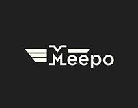 Logo Meepo v1.0