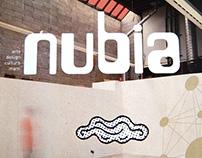 Revista Nubia