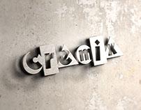 Cremix