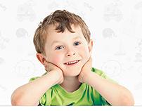 Электронная очередь в детские сады Тульской области