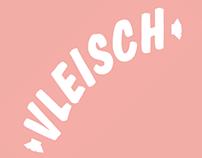 VLEISCH