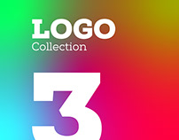 Logo Collection №3