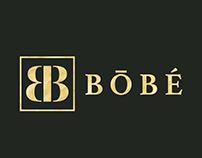 Bōbé Beauty