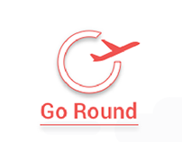 Go Round _A travel app