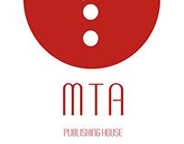 Casa editrice MTA