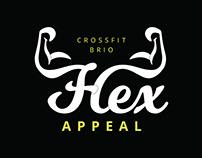 Flex Appeal Logo