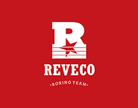 Reveco Boxing Team