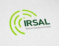 Irsal Telecom Solutions Provider