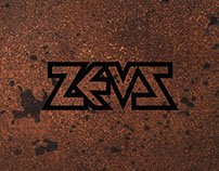 ZEUS / Catalogue 2016
