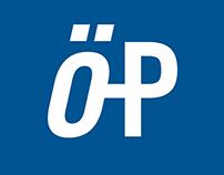 Öhlinger+Partner