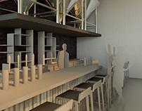 Brewery Scheme