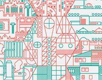 Urbanism for Kids