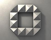 Offício - Brand Design