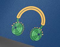 Chameleon Music Media, Inc.