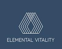 Elemental Vitality