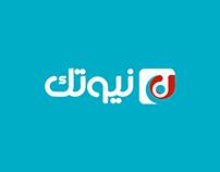 NewTech | Social Media Videos