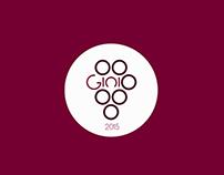 GINI wines