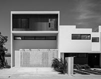 Foto de Arquitectura para Novo Studio by Wacho Espinosa