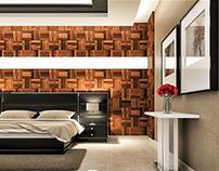 Bedroom - 9