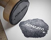 ArmaZen - Secos & Molhados (CÓPIA)