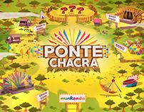Festival Ponte Chacra