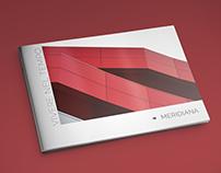 Meridiana - Brochure