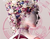 Poster design Series