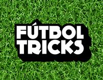 Fútboltricks