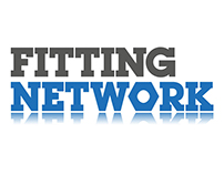 Fitting Network - social media just for you!