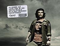"Clarín ""Che"""